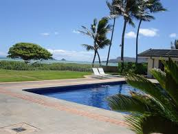 vacation homes in kailua honolulu vacation rentals vacation homes in kailua