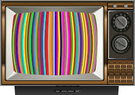 test pattern media striped test pattern television icons png free png and icons downloads
