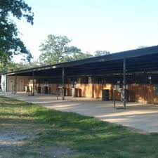 The Feed Barn Bryan Tx Best Little Horse House In Texas Closed Horse Boarding 17150