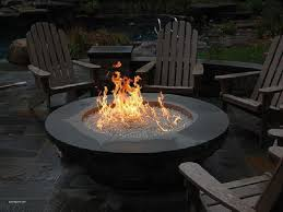 Outdoor Firepit Gas Gas Pit Burners Outdoor Firepit Kits