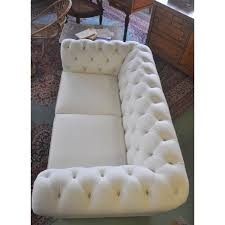 canap chesterfield 2 places cuir canapé chesterfield 2 places neuf en cuir