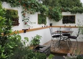 Home And Garden Design Ideas Home Design - Garden home designs