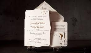 customizable wedding invitations custom wedding invitations no 11964 boxcar press letterpress