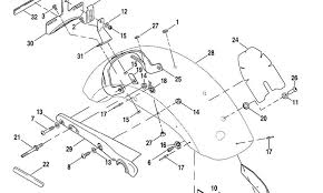 headsets for harley wiring diagram headsets wiring diagrams