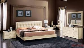 Dark Wood Bedroom Furniture Dressers Queen Bedroom Sets Under 500 Bedroom Furniture Dresser