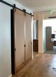 Temporary Room Divider With Door Wall Dividers With Door Temporary Room Partition Wonderful