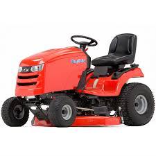 lawn garden tractors 100 lawn u0026 garden tractors to choose from