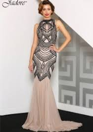 jadore dresses jadore dresses perth designer evening dress shops in perth