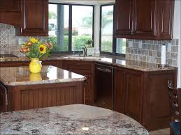 San Diego Kitchen Cabinets Kitchen Elegant Kitchen Cabinets Kitchen Cabinet Brands Basic