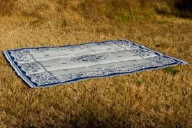 Rv Patio Rugs by Rv Outdoor Mat 9x12 Reversible Patio Rug Outdoor Carpet Camping