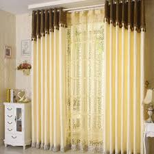 stylish bedroom curtains bedroom awesome online shop free shipping textile living room