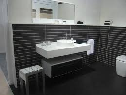 Ikea Bathroom Sinks by Remover Ikea Bathroom Sinks Home Design Ideas