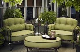 Outdoor Furniture Clearance Sales by Furniture Sectional Patio Furniture Sale Beautiful Patio
