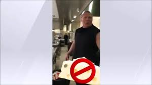 chef brock lesnar cooking breakfast country style youtube