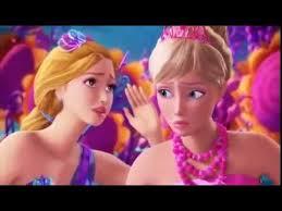 download barbie cartoon videos mp4 waploaded ng movies