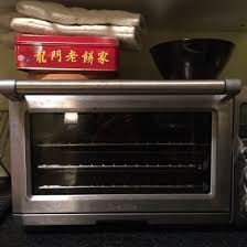 Toaster Oven Cake Recipes Survey Toaster Oven Or Microwave Oven What Is More Important To
