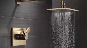delta monitor 14 series pressure balanced tub and shower system