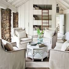 Lake Home Decor Ideas Lake Home Decor Ideas Images About House Cottage Color Schemes