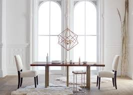 furniture arhaus chairs for inspiring upholstered chair design