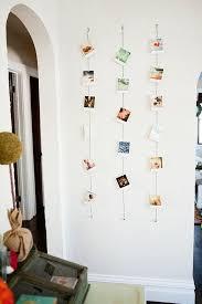 deco chambre moderne design idées pour la chambre d ado fille idees deco pas cher chambre