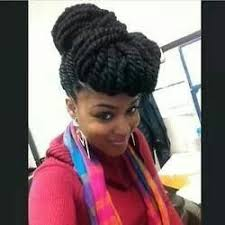 pictures of marley twist hairstyles the 25 best marley twists updo ideas on pinterest marley braids
