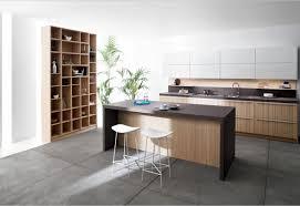 forgiveness kitchen cabinet remodeling tags modern kitchen
