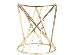 Patio Accent Table Metal Accent Table Beautiful Metal Outdoor End Tables Patio Side