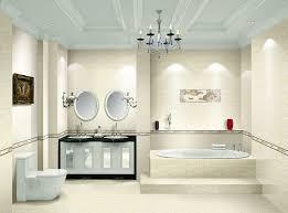 3d Bathroom Designer Strikingly Ideas 9 3d Bathroom Designer Home Design Ideas