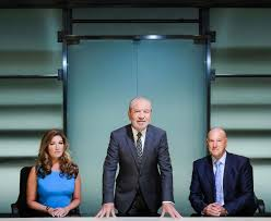 what time is the apprentice 2017 on one tonight which