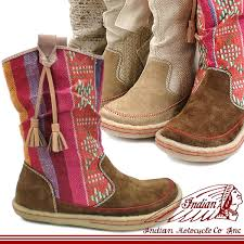 buy boots cheap india select shop lab of shoes rakuten global market indian boots