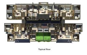 luxury apartment plans luxury apartments sri lanka fairway skygardens floorplans