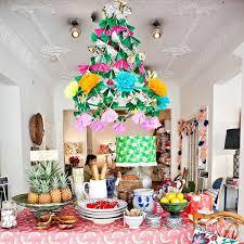 Party Chandelier Decoration by Best 25 Paper Chandelier Ideas On Pinterest Paper Mobile Paint