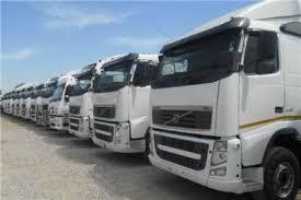 volvo trucks for sale truck trailer volvo truck trailer sale