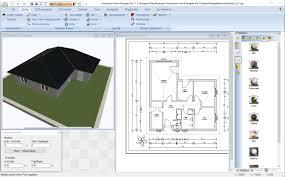 Home Designer Pro Import Dwg 100 Home Designer Pro 6 0 Emejing Hgtv Home Design App