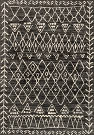 Boho Rugs If You U0027re Like Us You U0027re Always Changing Up Your Decor This Rug