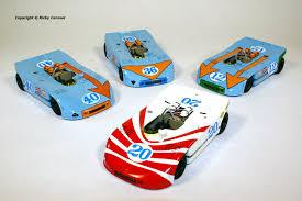 porsche 908 porsche 908 03 targa florio grand prix modelers association