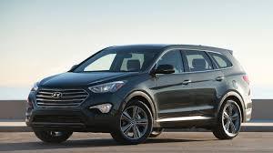 lexus engine recall hyundai kia recall over 1m vehicles for engine gremlins roadshow