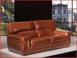 fabricant de canapé cuir fabricant canapé 24 24 élégant canapé cuir blanc pas