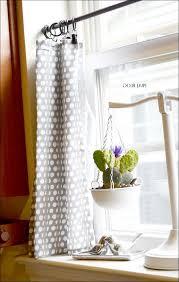 Kitchen Curtains Walmart by Mexrep Articulating Kitchen Faucet Apt Kitchen Ideas Arts And