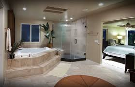 best master bathroom designs best master bathroom designs home design best photos of best