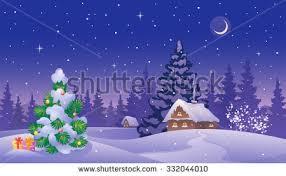 log cabin snow vector download free vector art stock graphics
