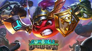 Where Can I Buy Gumballs Gumballs And Dungeons Systems Advice Guide Plus Tips Gumballs