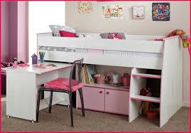 lit mezzanine avec bureau ikea lit mezzanine pour enfant galerie et lit avec bureau pour fille