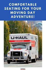my u haul story sharing your u haul stories with the worldmy u