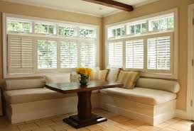 plantation shutters lowes living room tropical with black shutters