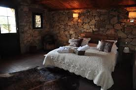 chambres d hotes corse sud chambres d hôtes bergerie du prunelli chambres d hôtes cauro