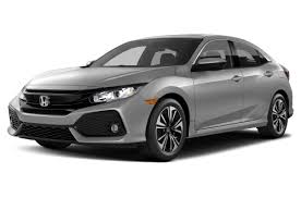 honda car com honda civic sedan models price specs reviews cars com