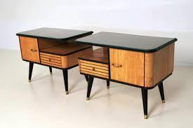 corner nightstand for twin beds corner nightstand for living