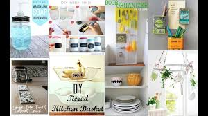 Adorable 20 Interior Design Kitchen 20 Of The Most Adorable Diy Kitchen Projects You U0027ve Ever Seen