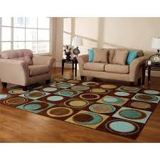Mint Green Area Rugs 30 Best Fabulous Rugs Images On Pinterest Aqua Colors And
